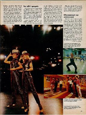 Allas Veckortidning 1983 2