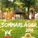 Sommarläger-2016_hatt ny