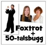 Foxtrot_bugg-page-001