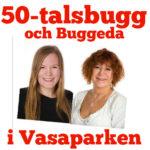 buggbuggedaröd