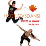 hostlovsdans-ht-16_kampanj