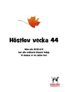 hostlov-page-001