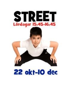 street-barn-ht16_kampanj